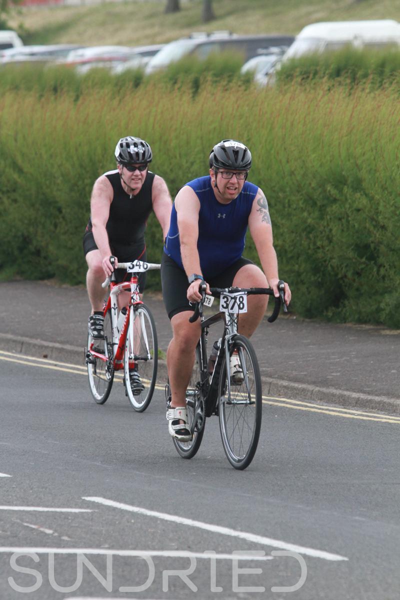 Sundried-Southend-Triathlon-2018-Cycle-Photos-228.jpg