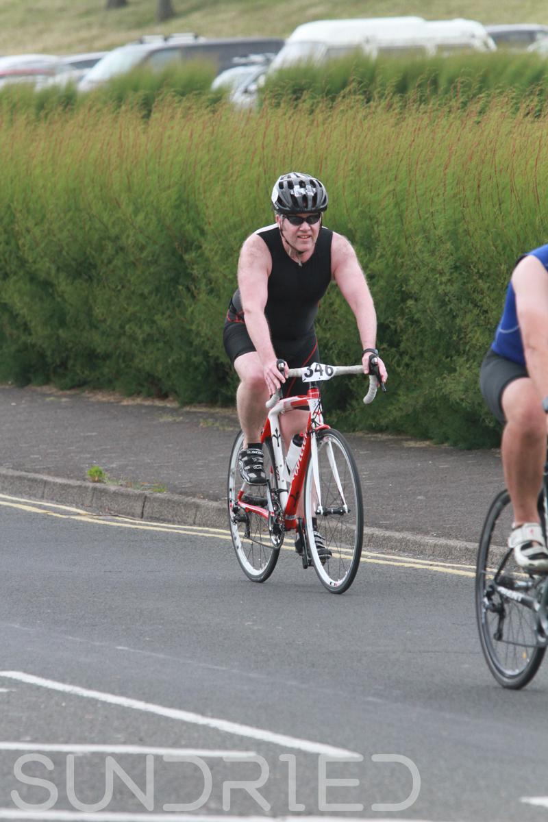 Sundried-Southend-Triathlon-2018-Cycle-Photos-229.jpg