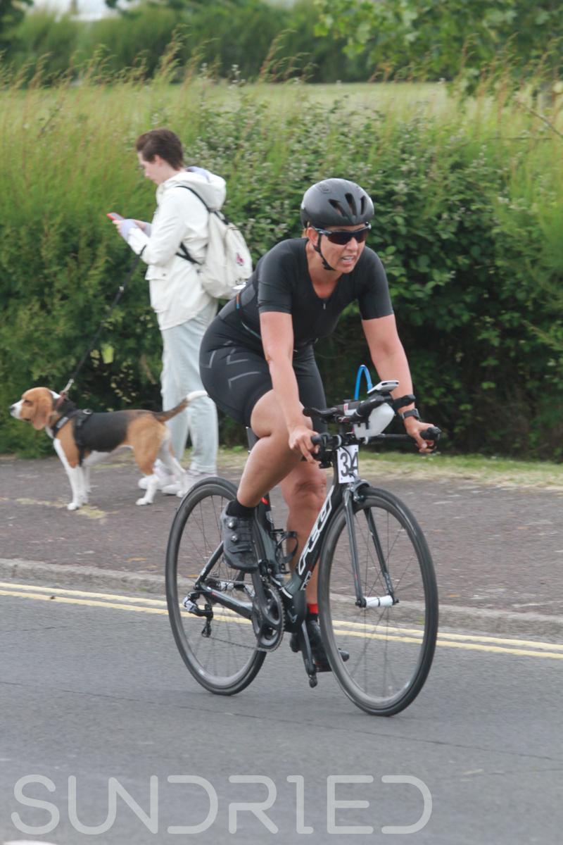 Sundried-Southend-Triathlon-2018-Cycle-Photos-232.jpg