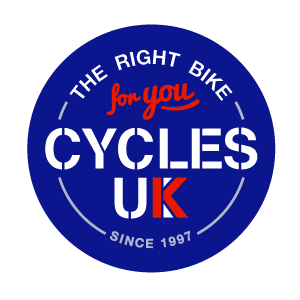 Cycles-UK-Logo.png