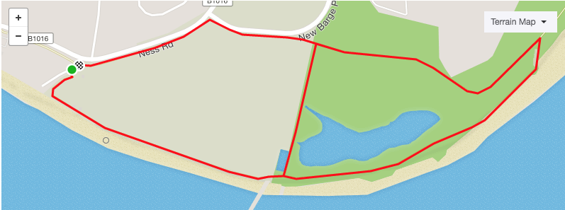 Sundried-Southend-Triathlon-Run-Route.png