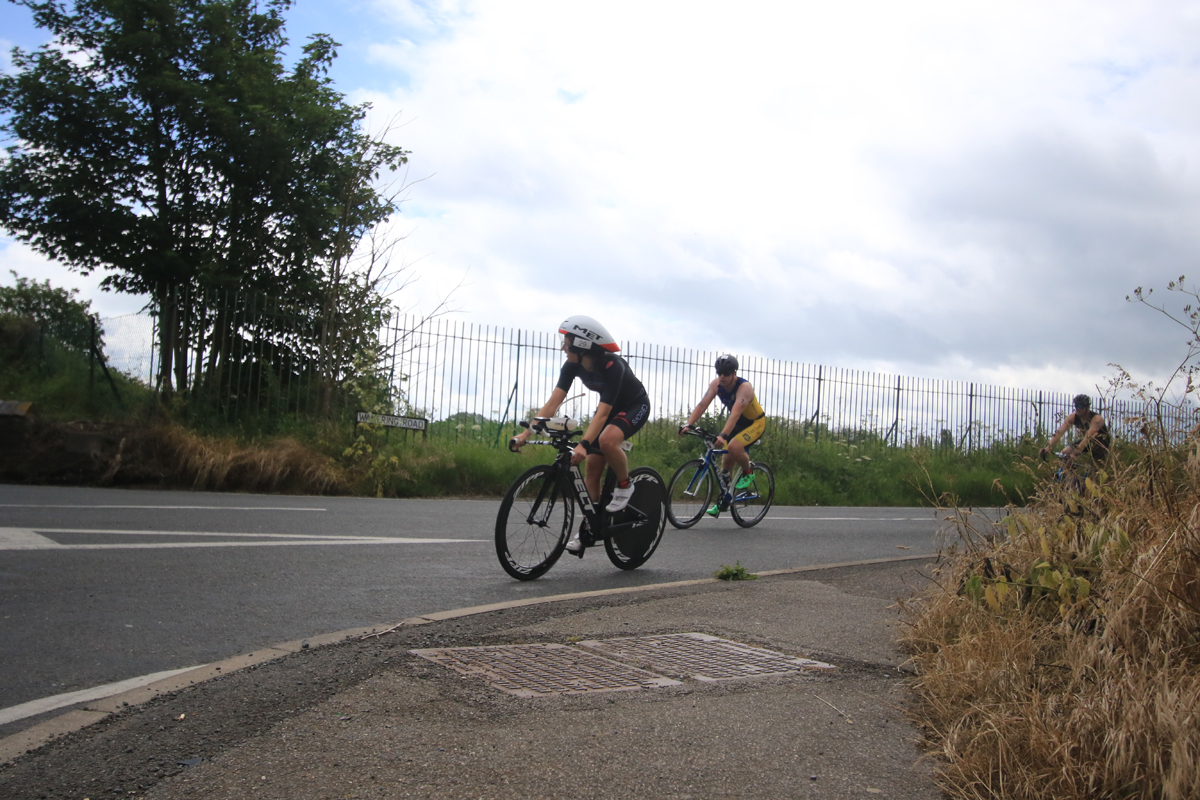 Sundried-Southend-Triathlon-Cycle-001.jpg