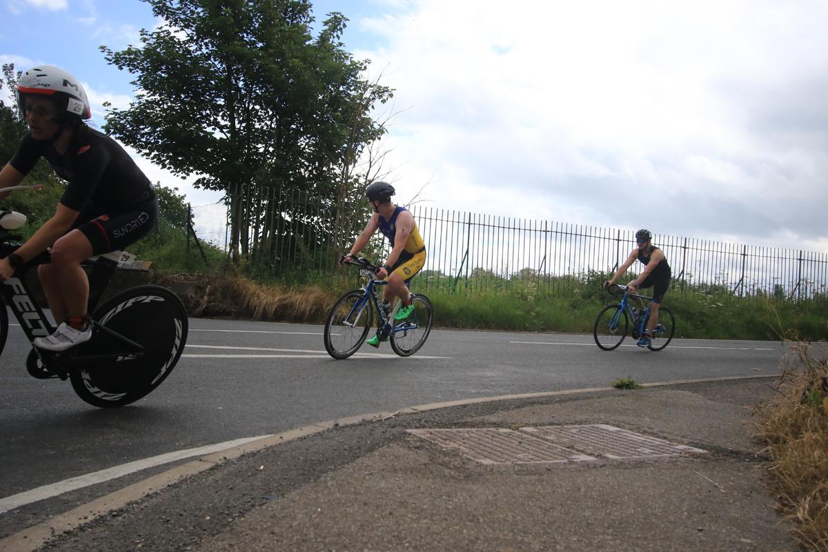 Sundried-Southend-Triathlon-Cycle-002.jpg