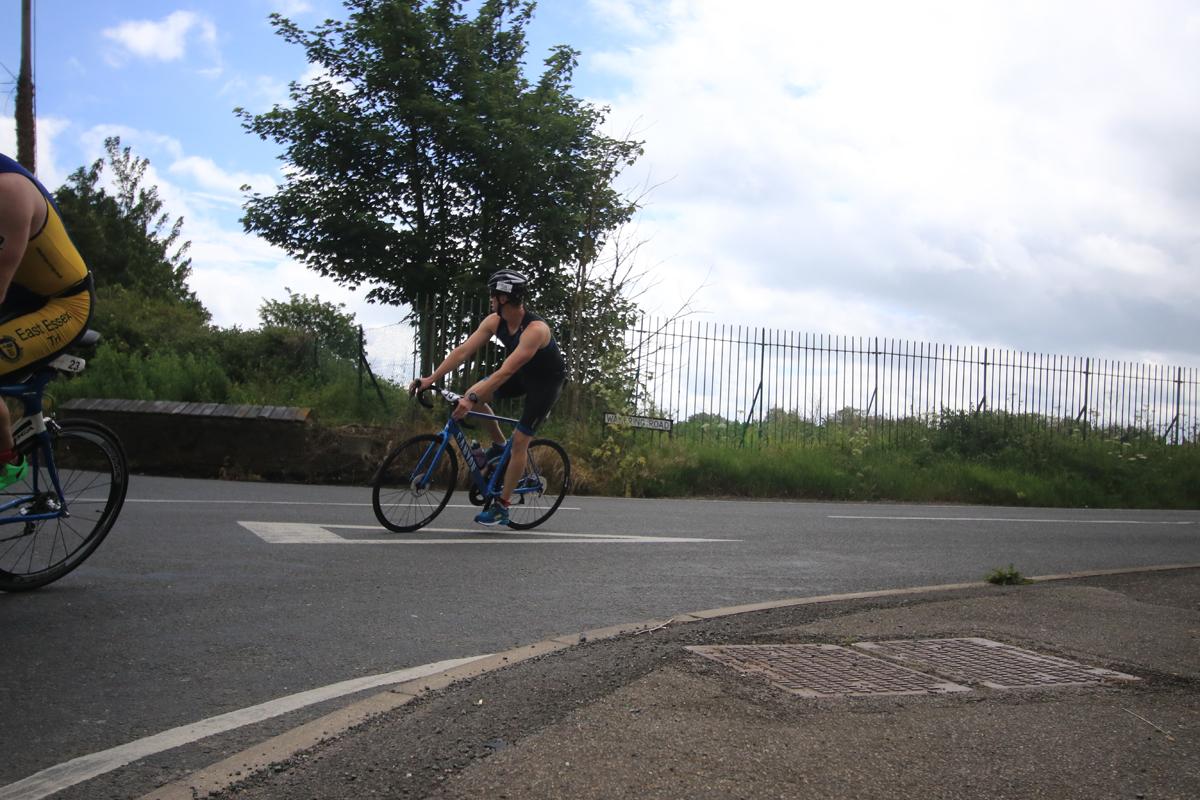 Sundried-Southend-Triathlon-Cycle-003.jpg