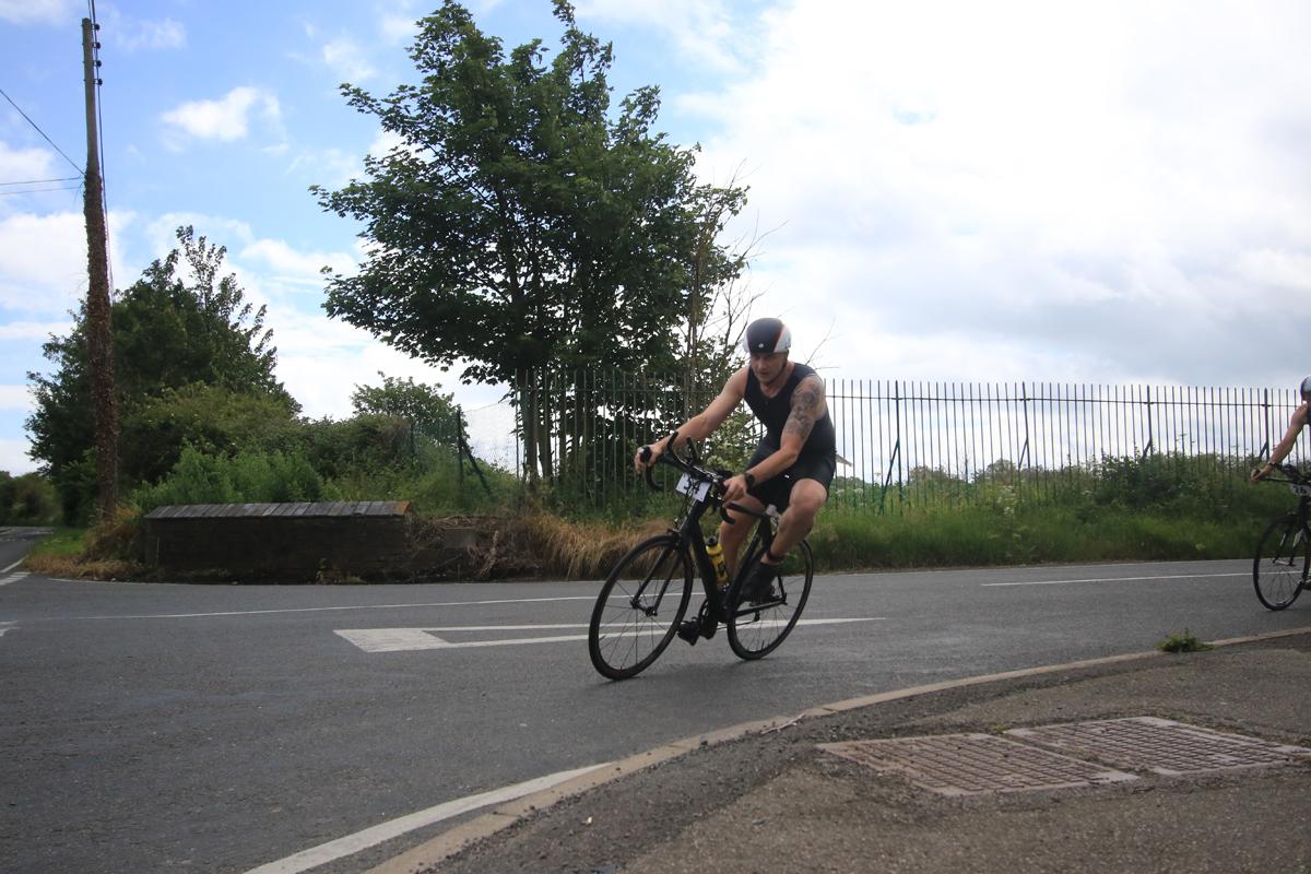 Sundried-Southend-Triathlon-Cycle-004.jpg