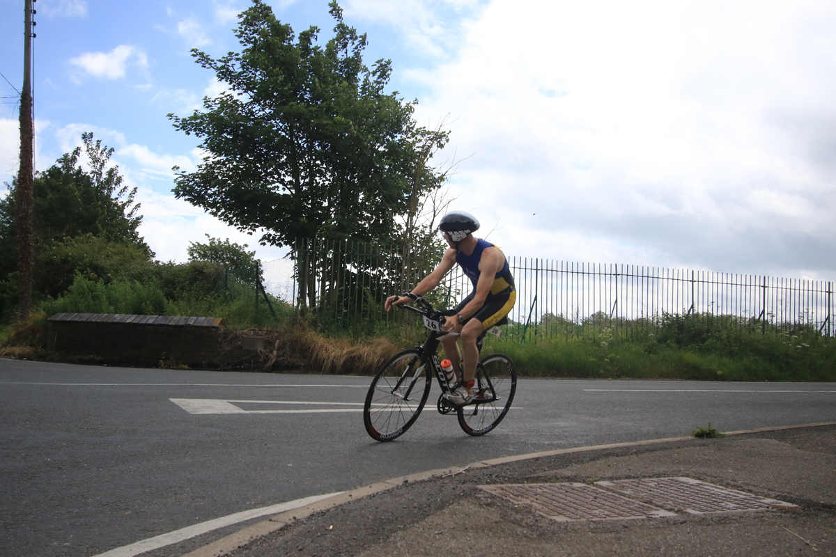 Sundried-Southend-Triathlon-Cycle-005.jpg