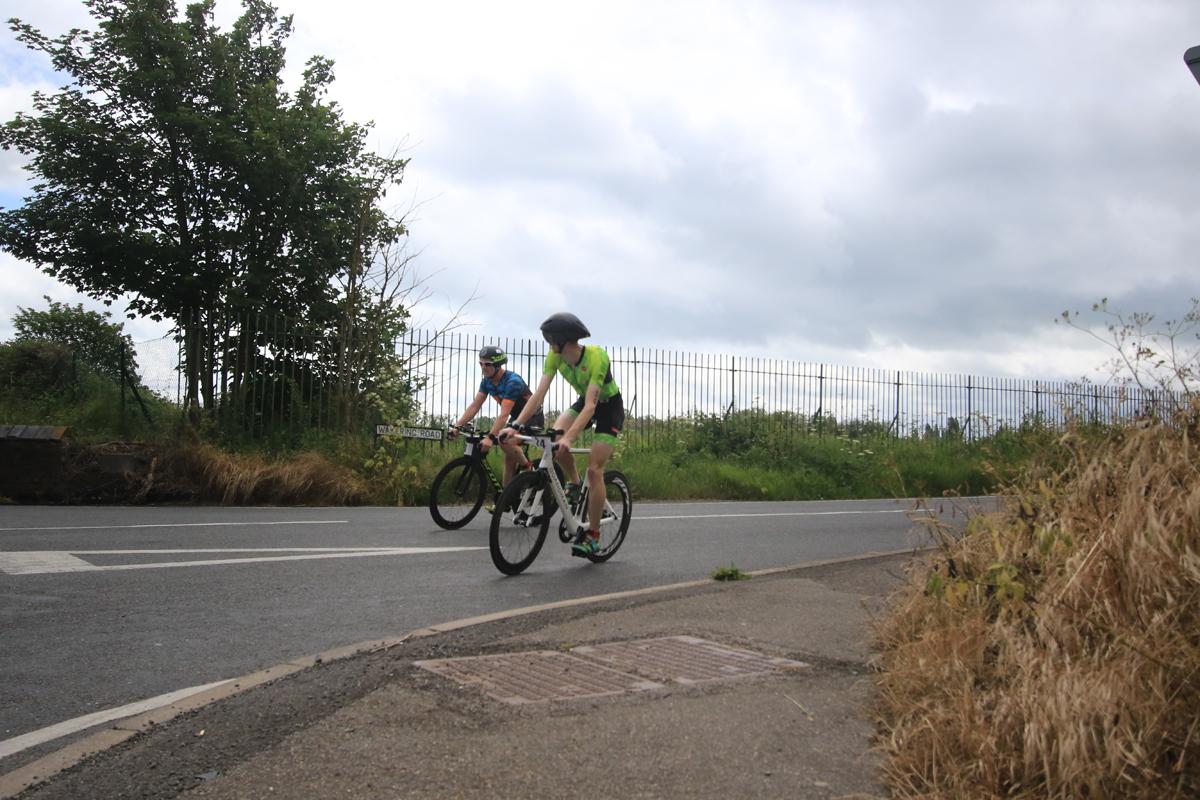 Sundried-Southend-Triathlon-Cycle-006.jpg