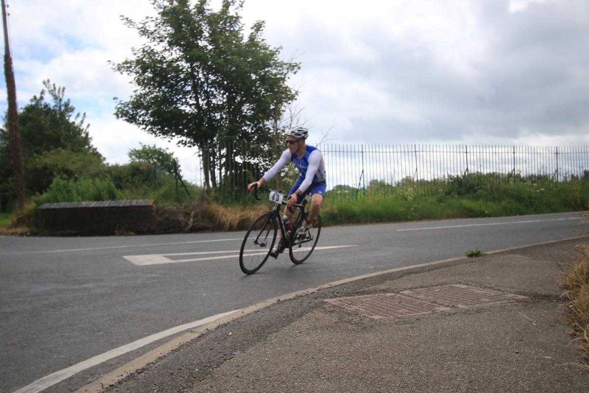 Sundried-Southend-Triathlon-Cycle-008.jpg