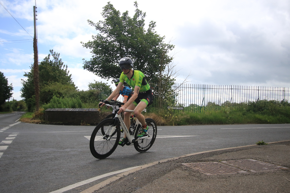 Sundried-Southend-Triathlon-Cycle-007.jpg