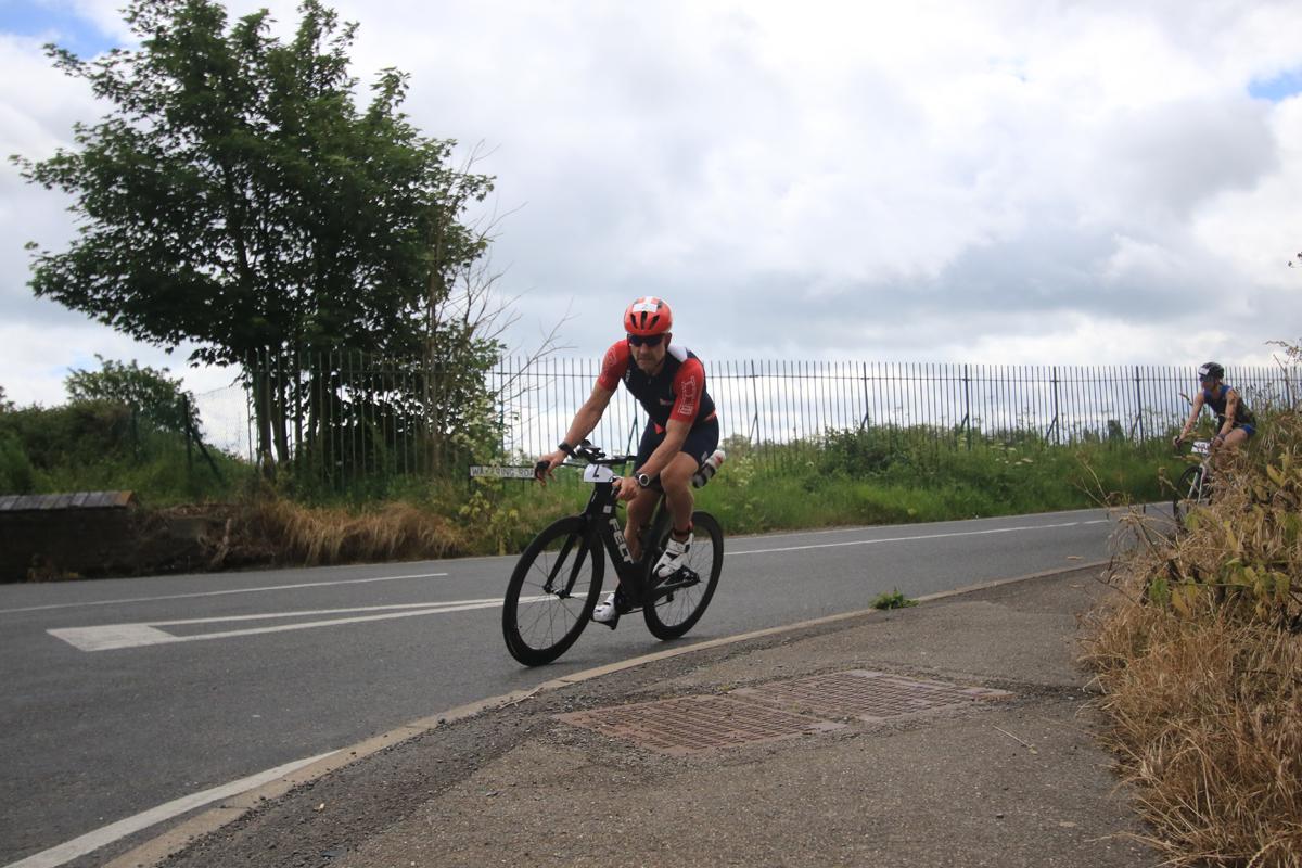 Sundried-Southend-Triathlon-Cycle-009.jpg