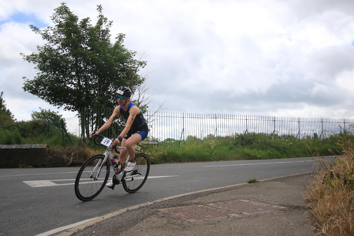Sundried-Southend-Triathlon-Cycle-010.jpg