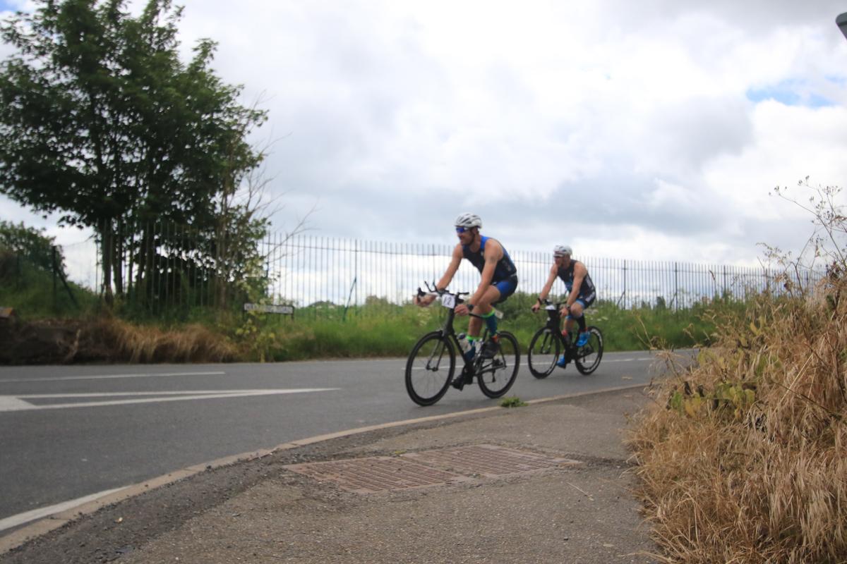 Sundried-Southend-Triathlon-Cycle-011.jpg