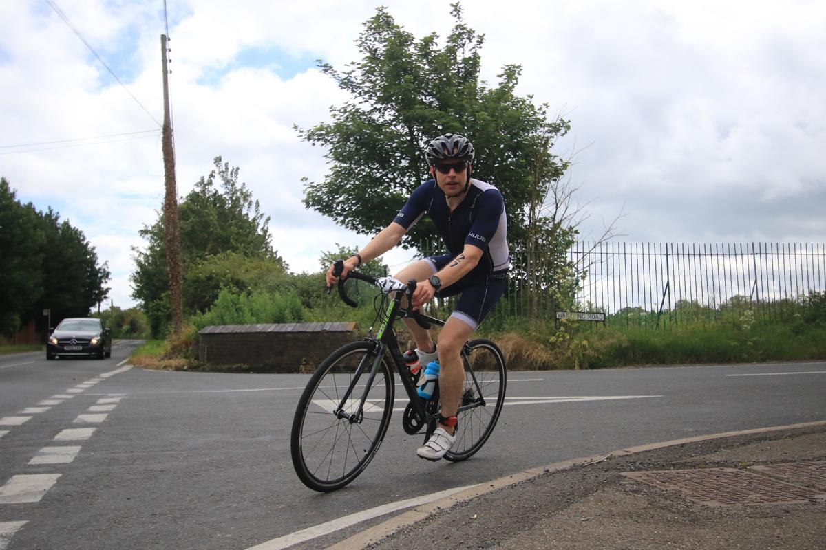 Sundried-Southend-Triathlon-Cycle-013.jpg