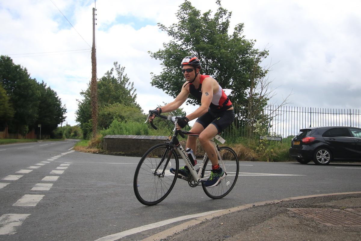 Sundried-Southend-Triathlon-Cycle-014.jpg
