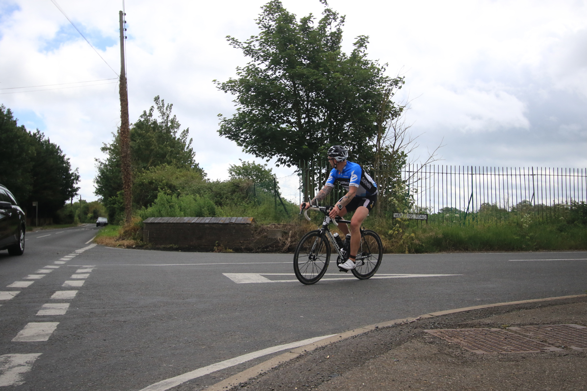 Sundried-Southend-Triathlon-Cycle-015.jpg