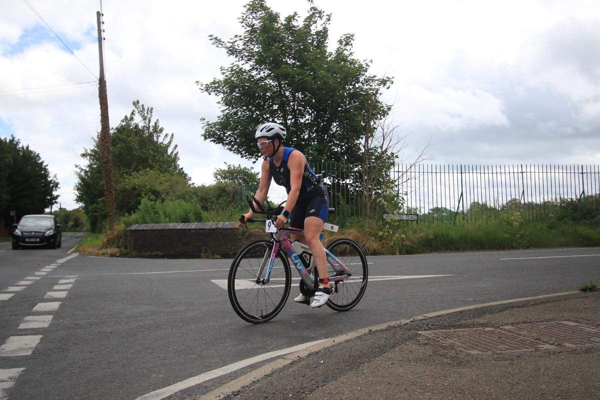 Sundried-Southend-Triathlon-Cycle-016.jpg