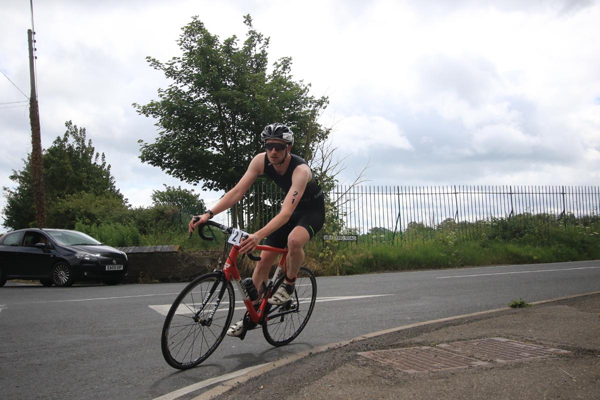 Sundried-Southend-Triathlon-Cycle-017.jpg