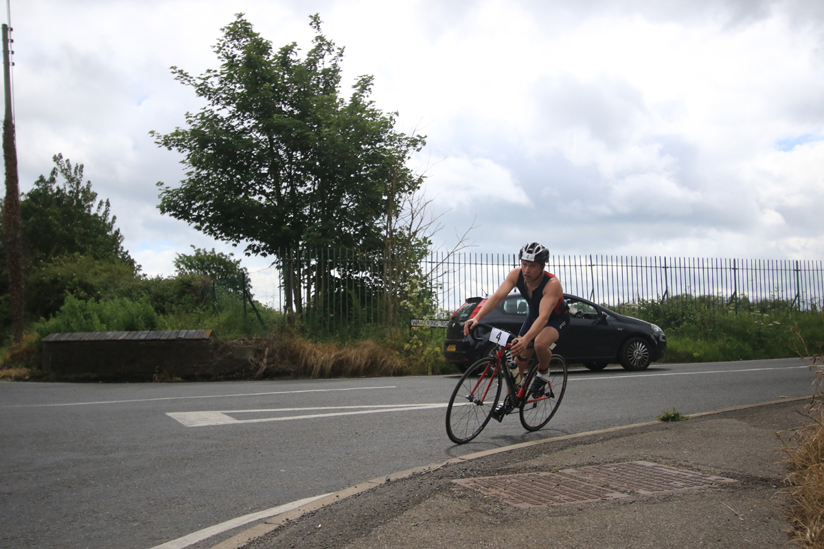 Sundried-Southend-Triathlon-Cycle-018.jpg