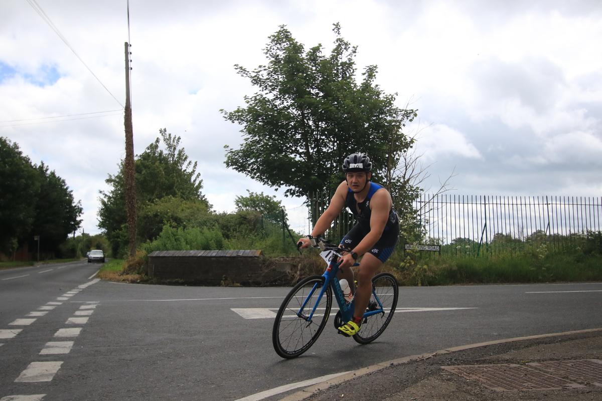 Sundried-Southend-Triathlon-Cycle-020.jpg