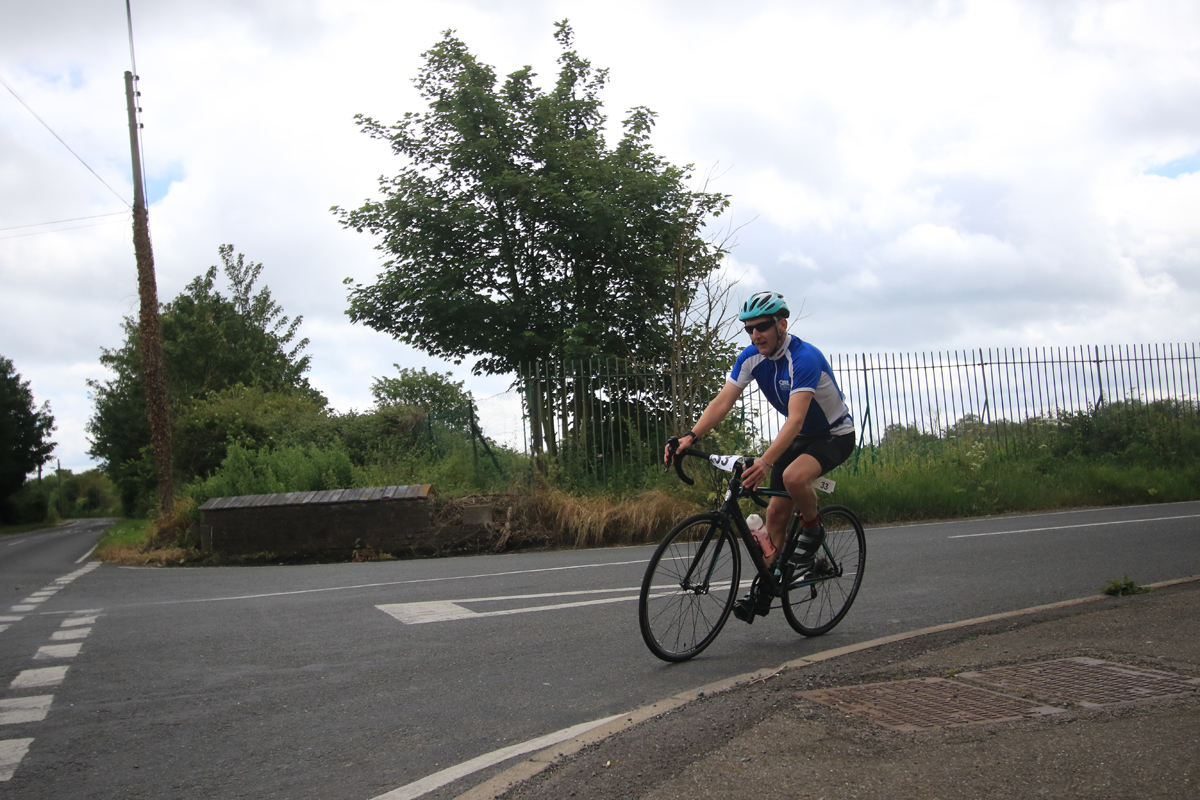 Sundried-Southend-Triathlon-Cycle-021.jpg