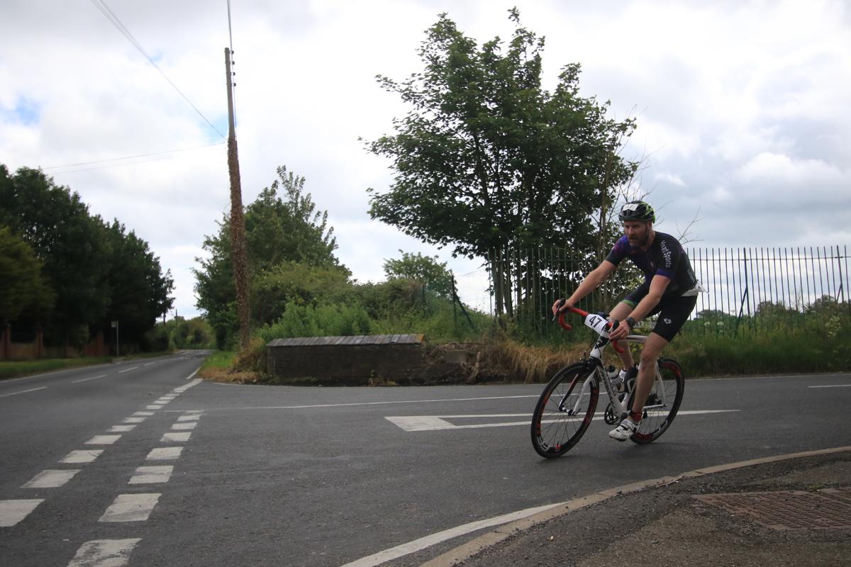 Sundried-Southend-Triathlon-Cycle-022.jpg