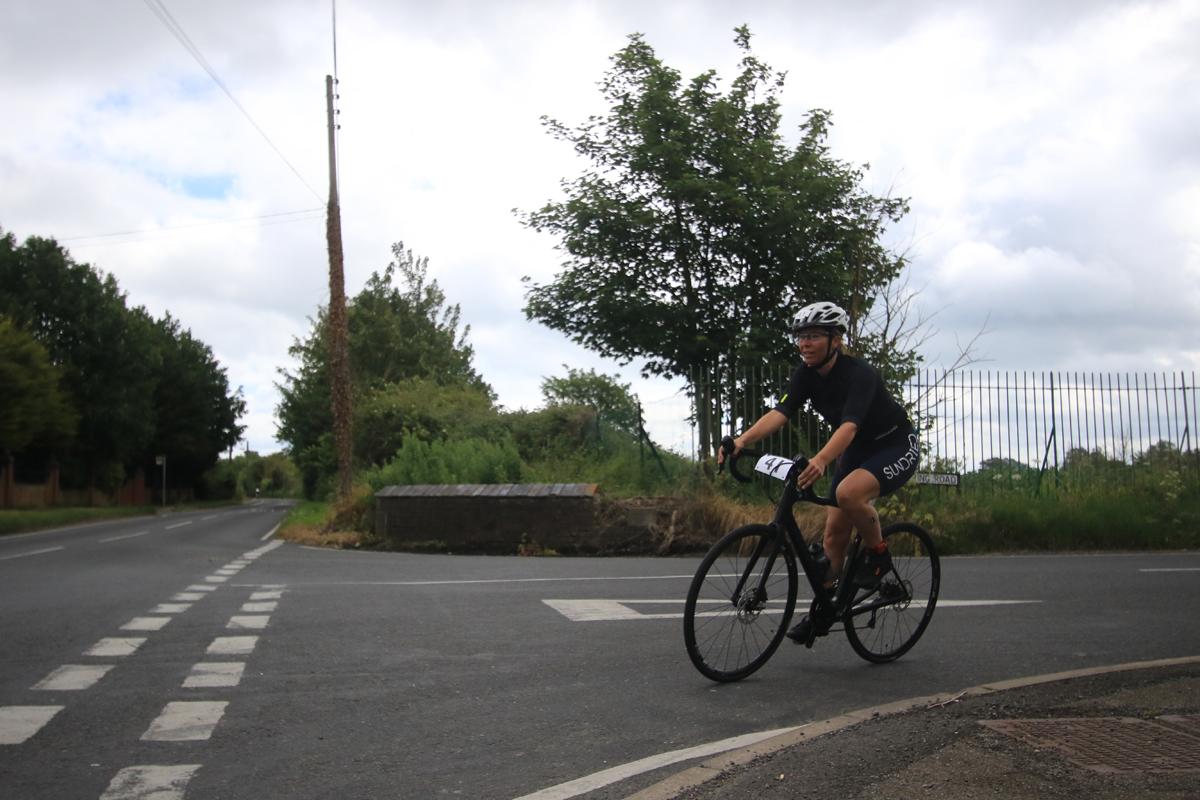 Sundried-Southend-Triathlon-Cycle-023.jpg