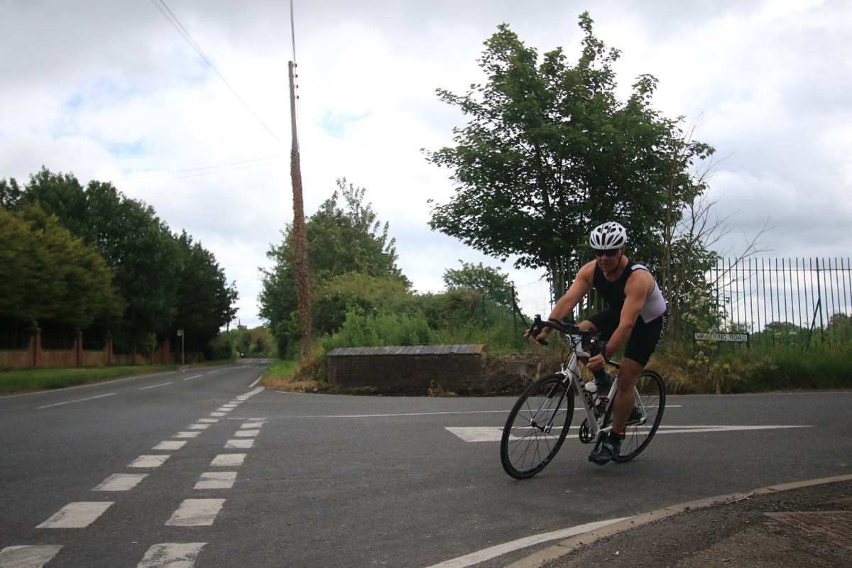 Sundried-Southend-Triathlon-Cycle-024.jpg