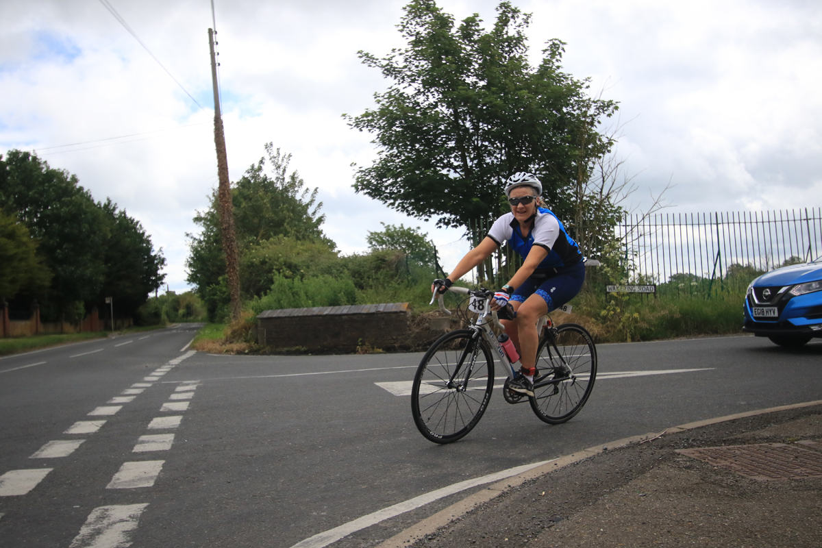 Sundried-Southend-Triathlon-Cycle-025.jpg