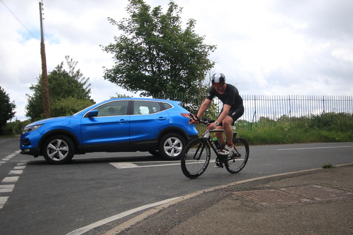 Sundried-Southend-Triathlon-Cycle-026.jpg