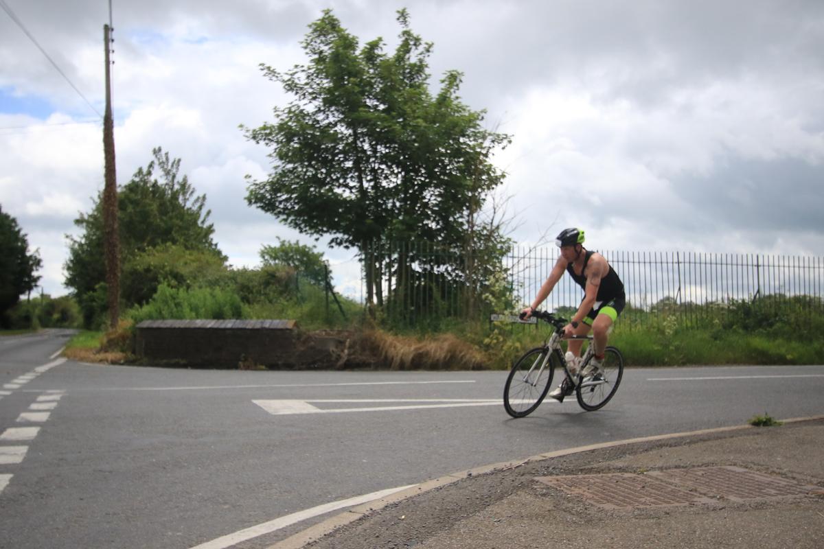 Sundried-Southend-Triathlon-Cycle-027.jpg