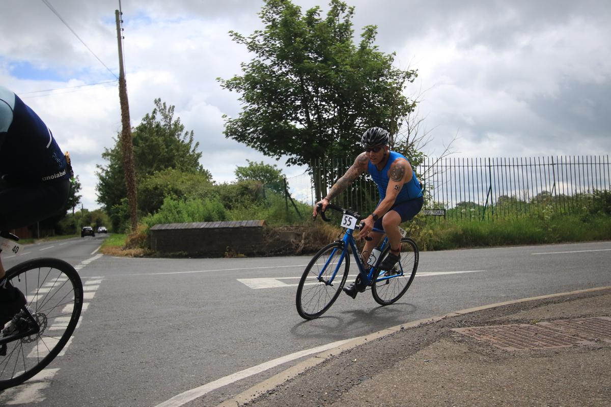 Sundried-Southend-Triathlon-Cycle-029.jpg