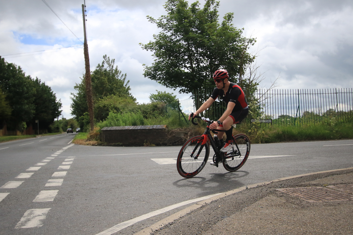 Sundried-Southend-Triathlon-Cycle-030.jpg