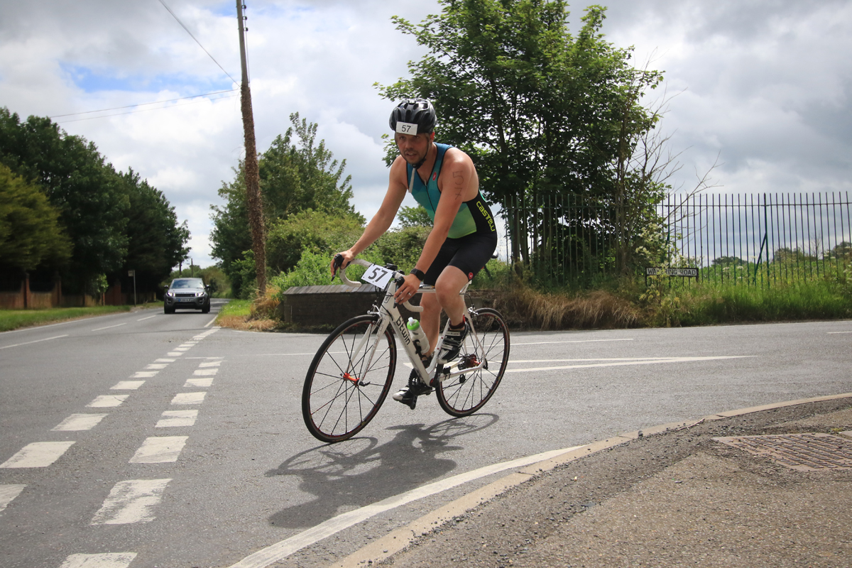 Sundried-Southend-Triathlon-Cycle-031.jpg
