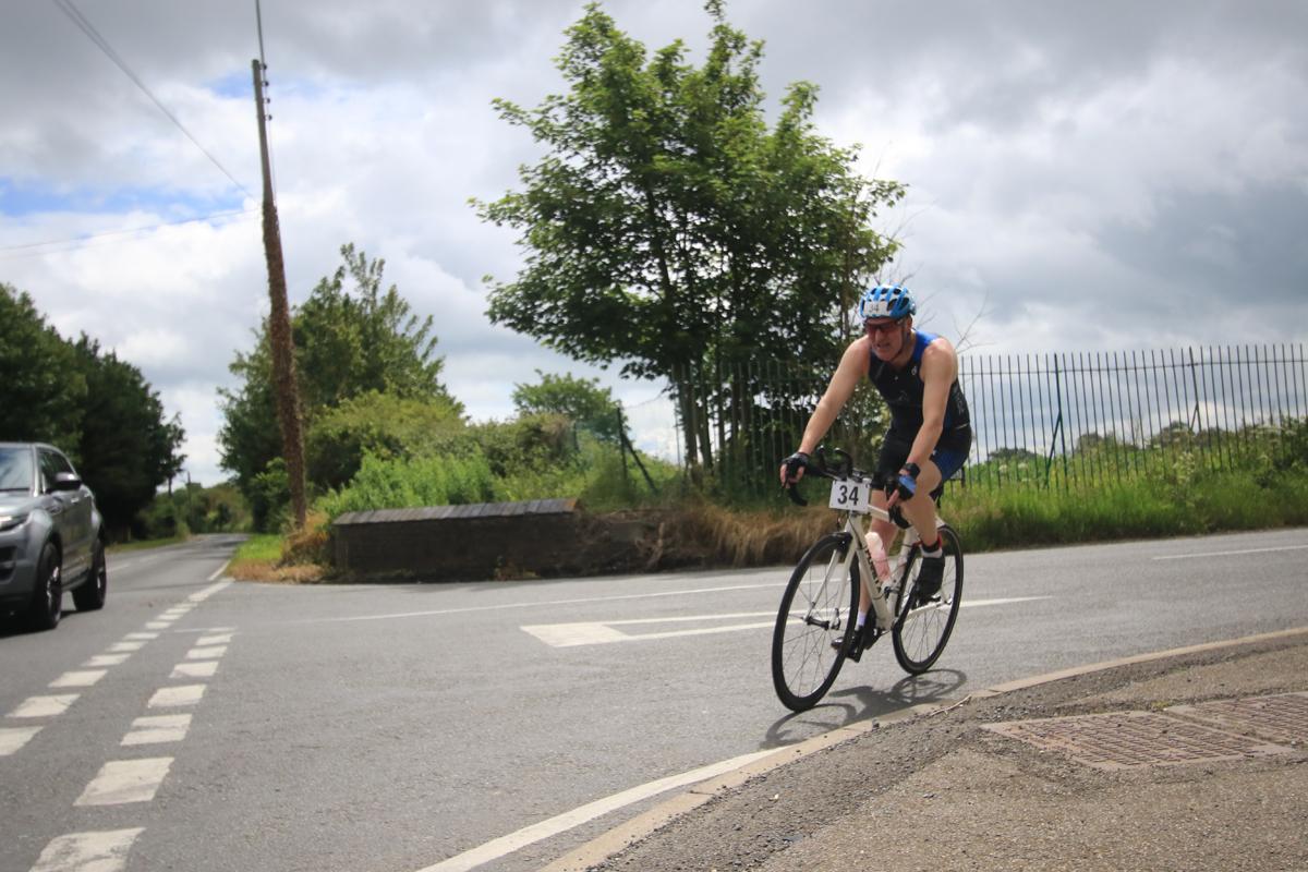 Sundried-Southend-Triathlon-Cycle-032.jpg