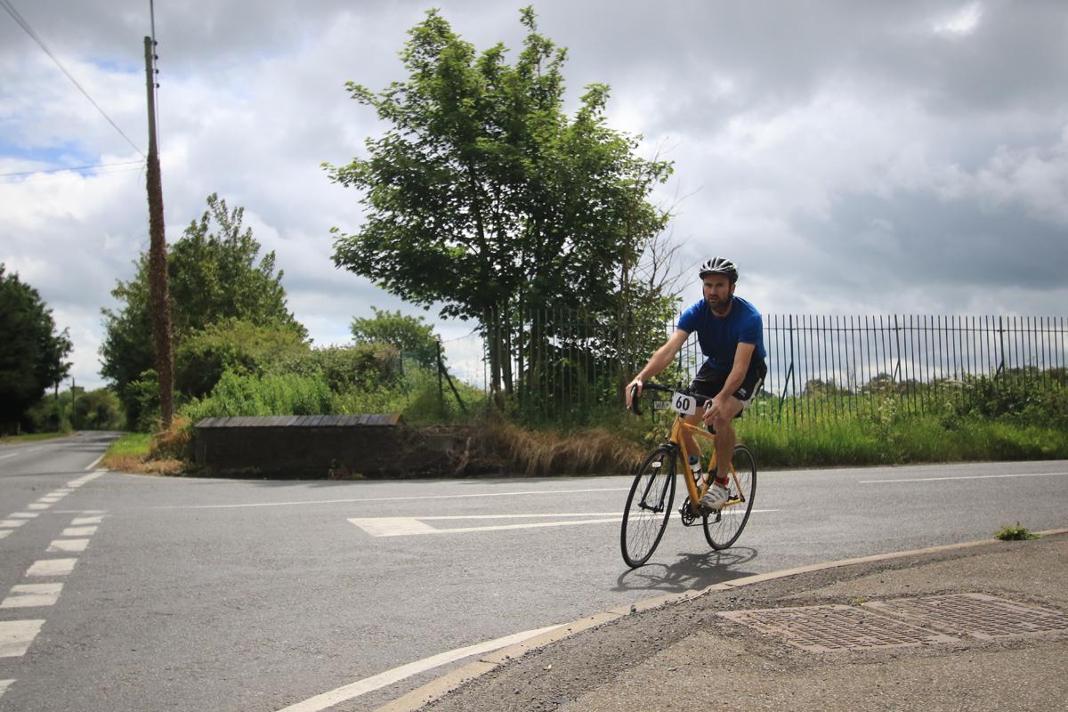 Sundried-Southend-Triathlon-Cycle-033.jpg
