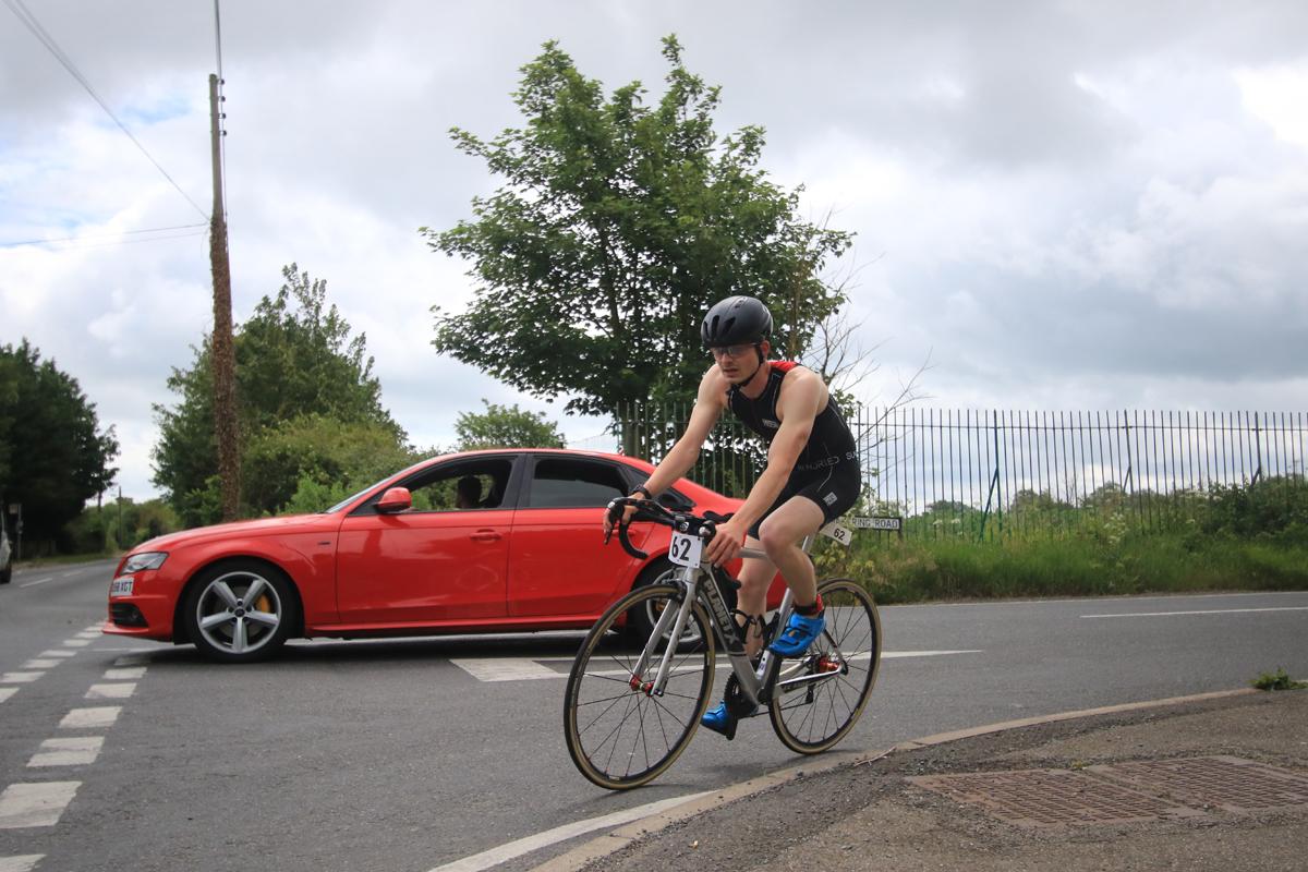 Sundried-Southend-Triathlon-Cycle-035.jpg