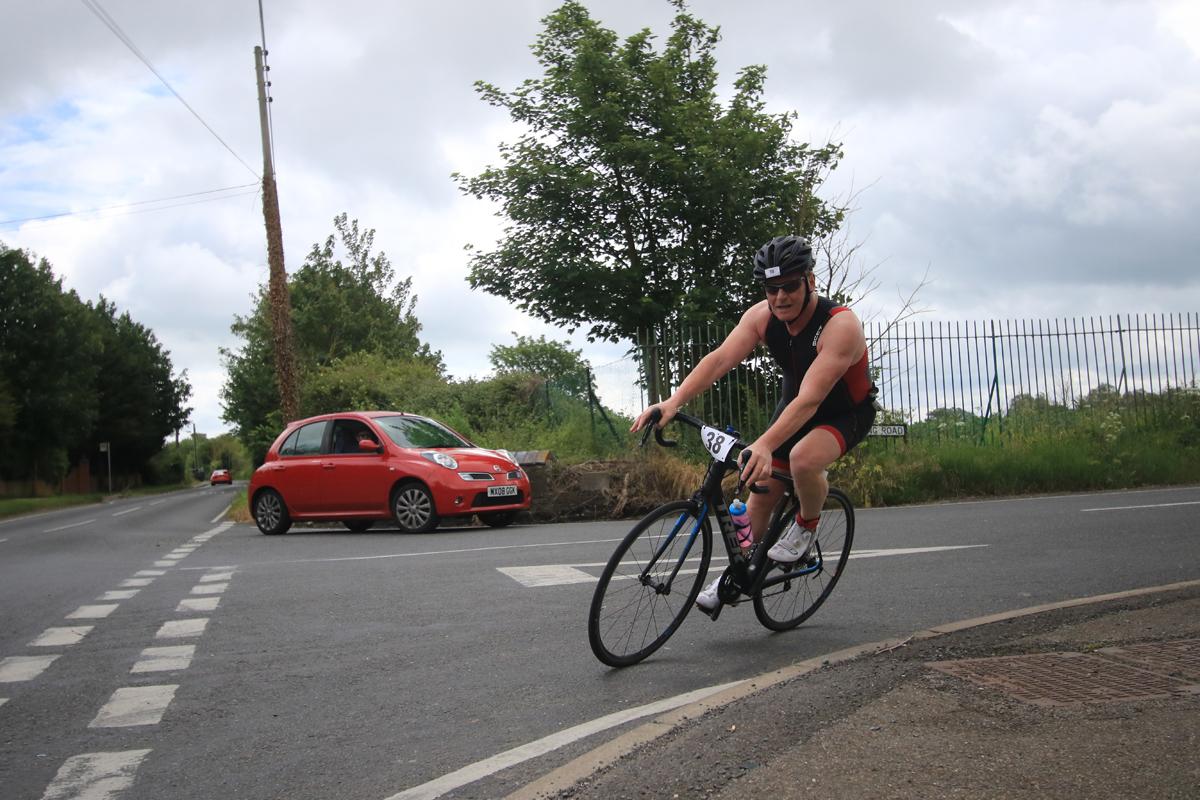 Sundried-Southend-Triathlon-Cycle-036.jpg