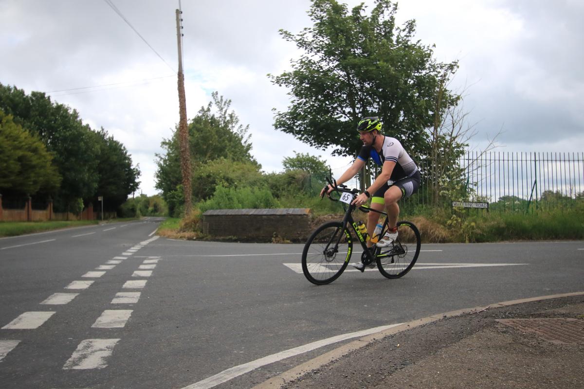Sundried-Southend-Triathlon-Cycle-037.jpg
