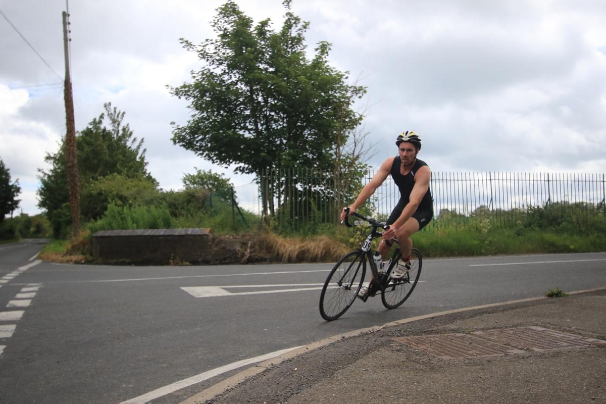 Sundried-Southend-Triathlon-Cycle-038.jpg