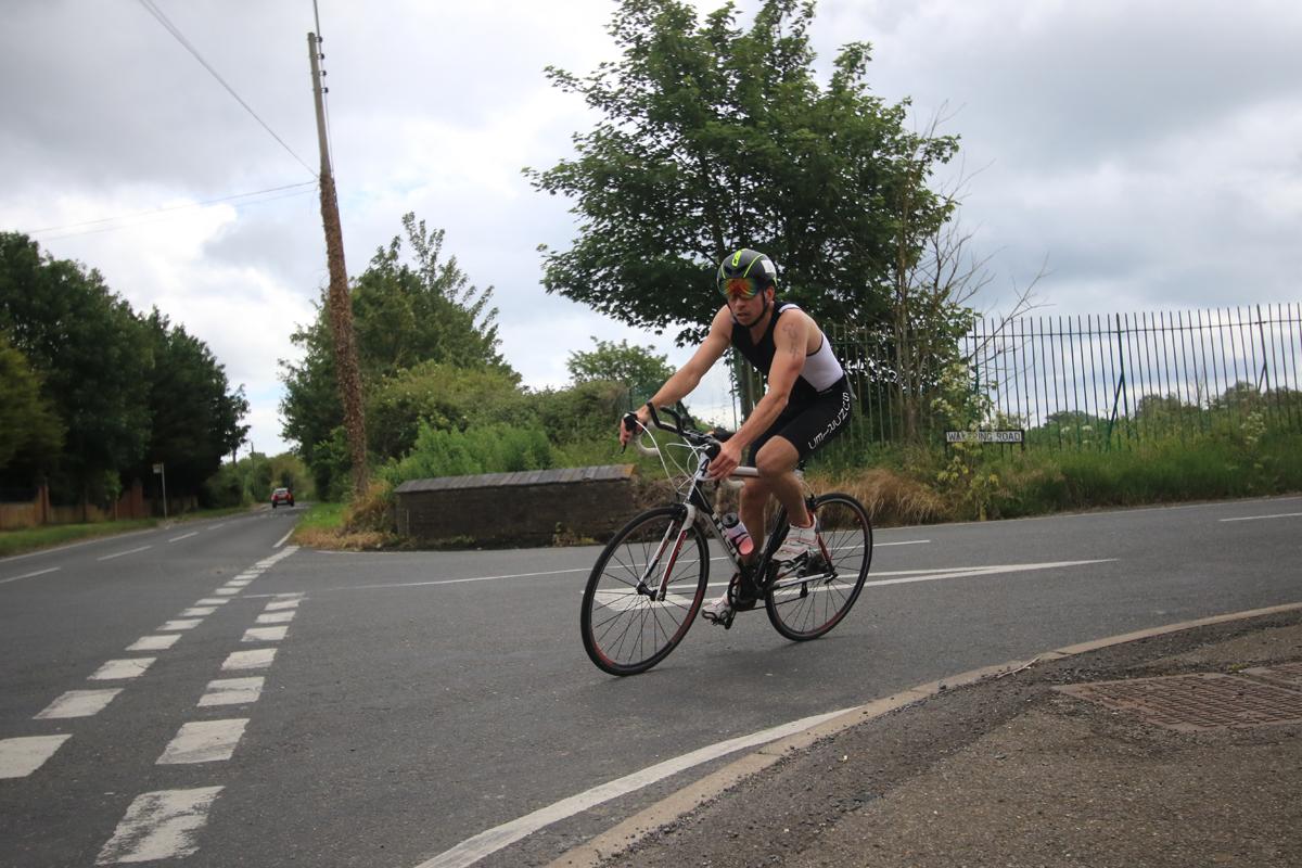 Sundried-Southend-Triathlon-Cycle-039.jpg