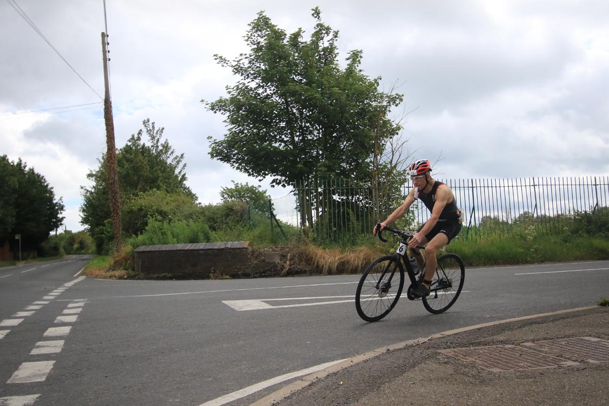 Sundried-Southend-Triathlon-Cycle-040.jpg