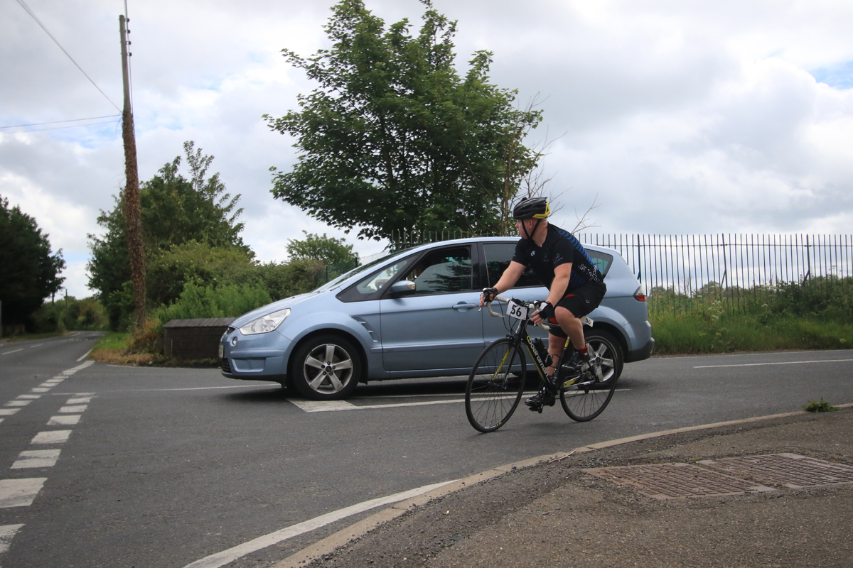 Sundried-Southend-Triathlon-Cycle-041.jpg