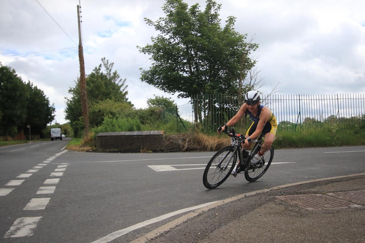 Sundried-Southend-Triathlon-Cycle-042.jpg