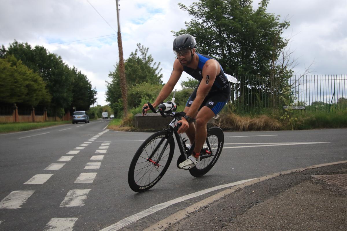 Sundried-Southend-Triathlon-Cycle-043.jpg