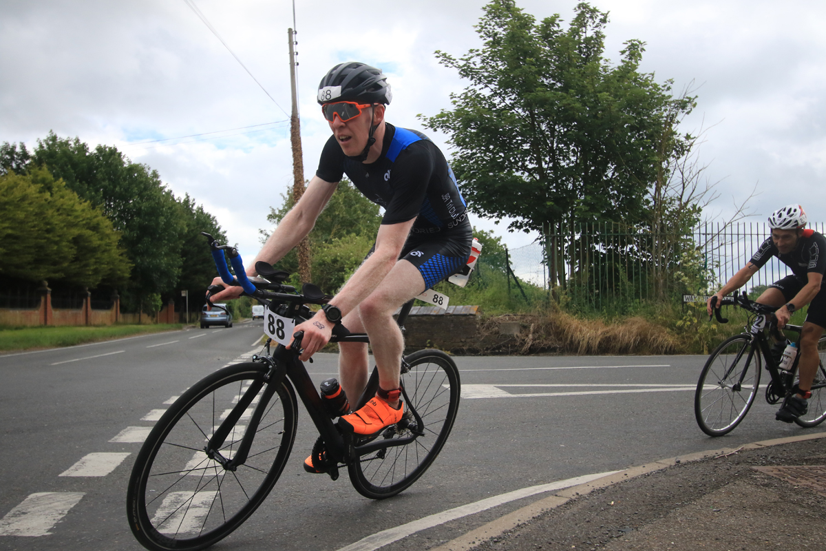 Sundried-Southend-Triathlon-Cycle-044.jpg