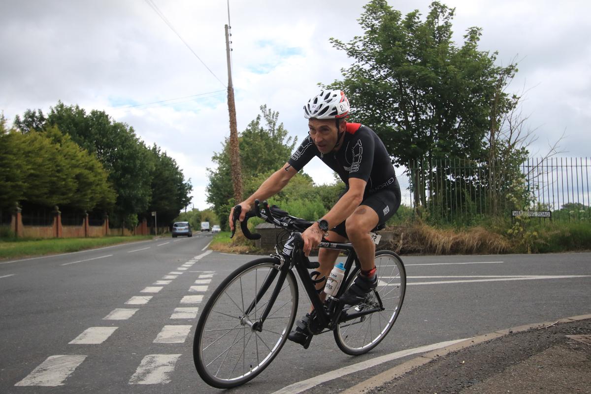 Sundried-Southend-Triathlon-Cycle-045.jpg
