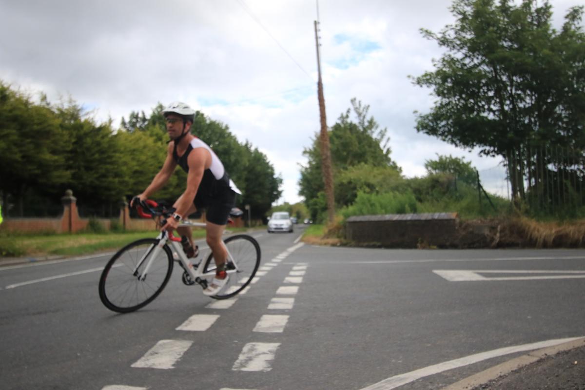 Sundried-Southend-Triathlon-Cycle-048.jpg