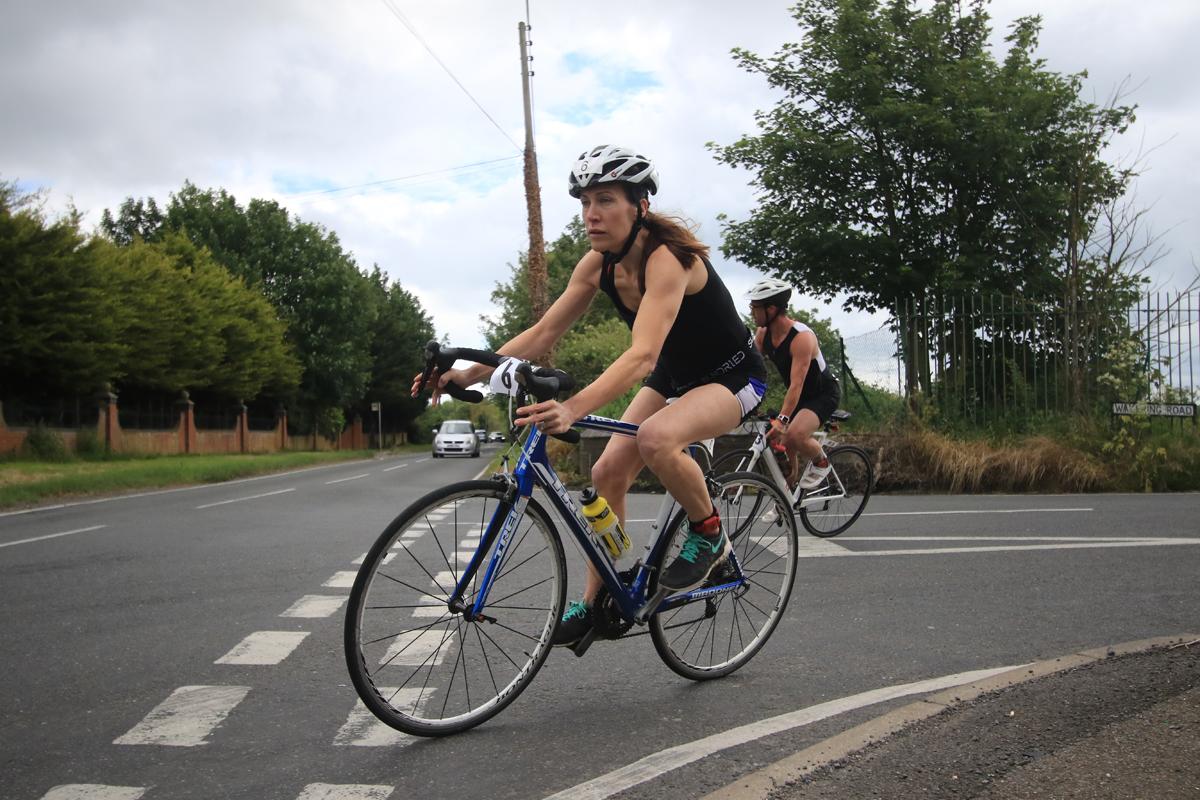 Sundried-Southend-Triathlon-Cycle-047.jpg