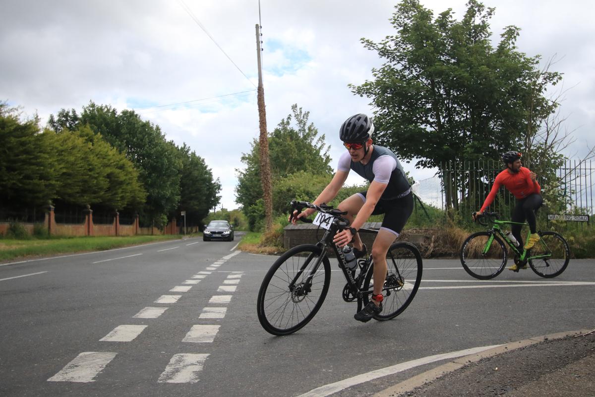 Sundried-Southend-Triathlon-Cycle-049.jpg