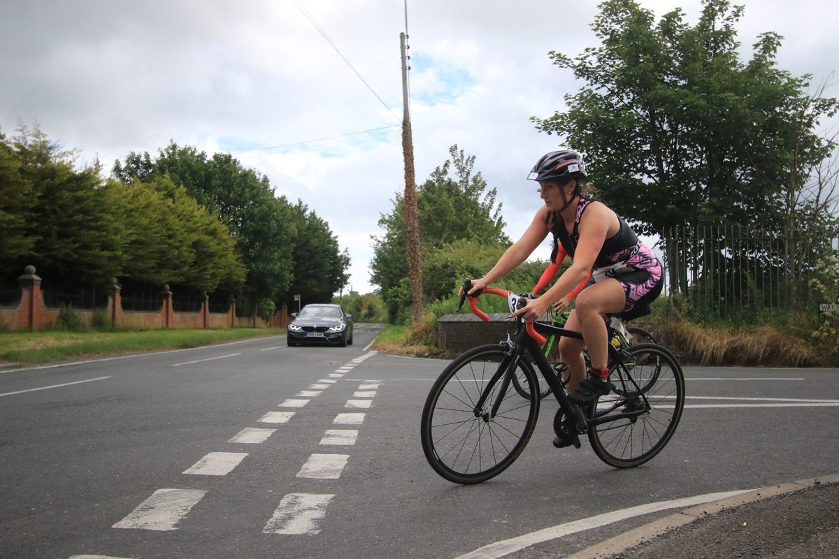 Sundried-Southend-Triathlon-Cycle-050.jpg